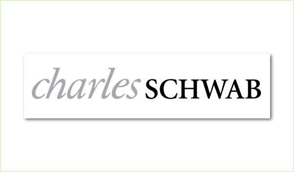 charles-schwab-logo2.png