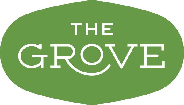 TheGrove_Logo_Solid_RGB.jpg