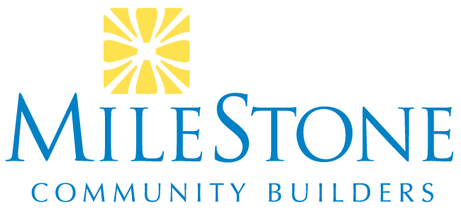 Milestone_logo_color.jpg