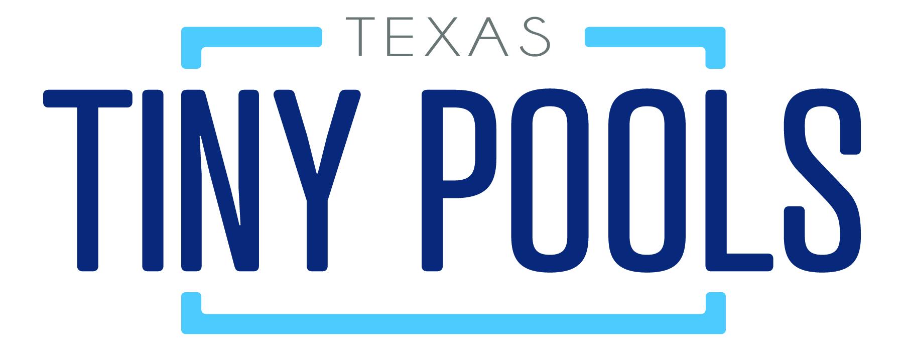 TexasTinyPools (1).jpg