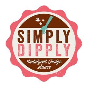 mpp-simply-dipply-logo