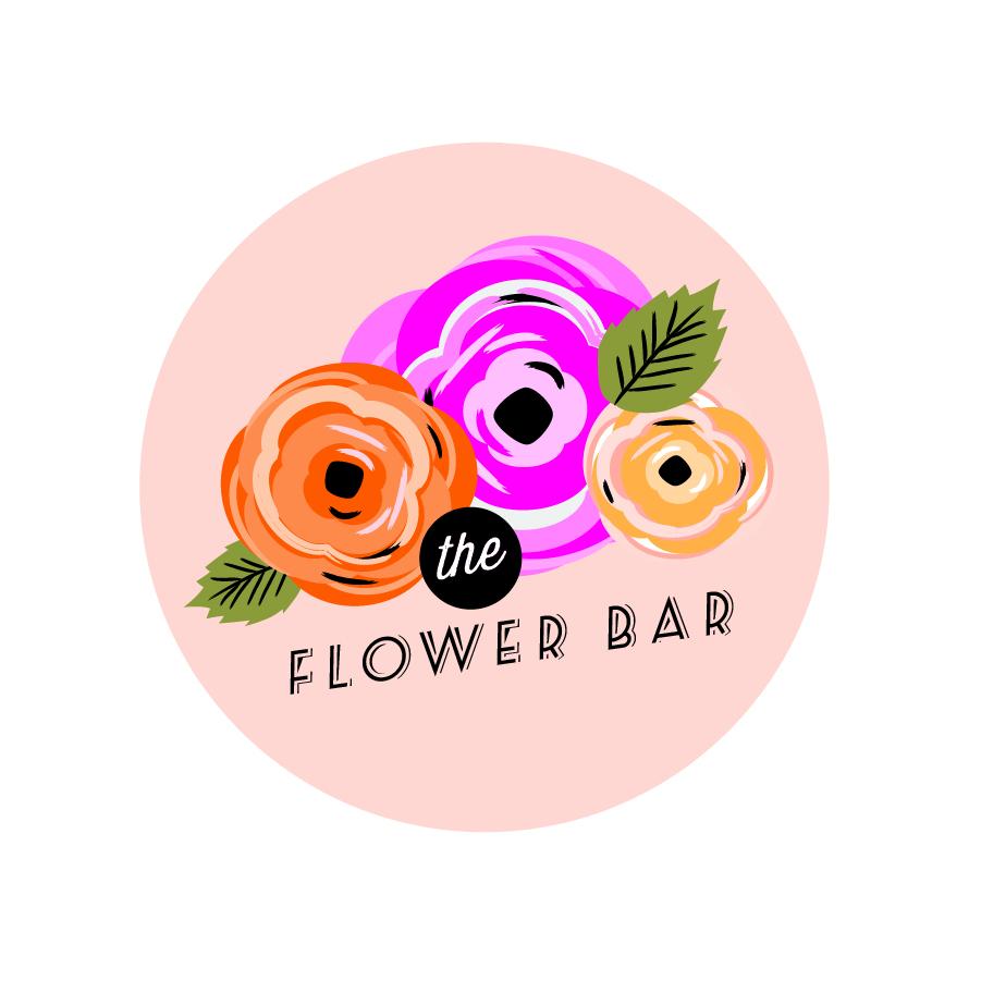 mpp-the-flower-bar-logo