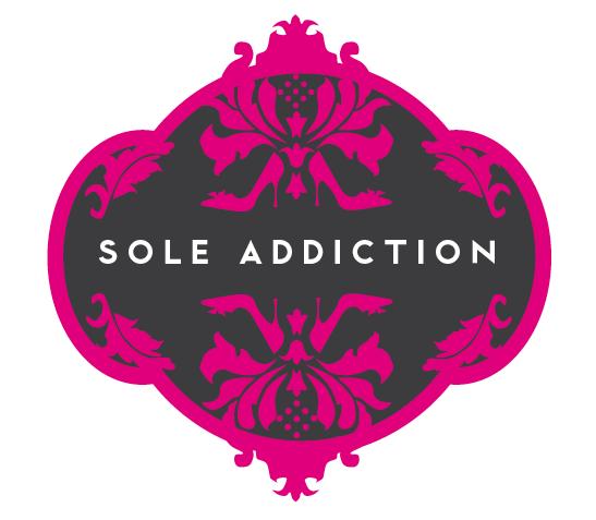 mpp-sole-addiction-logo