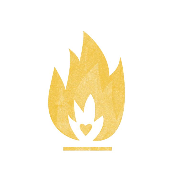 revised fire 2.jpg