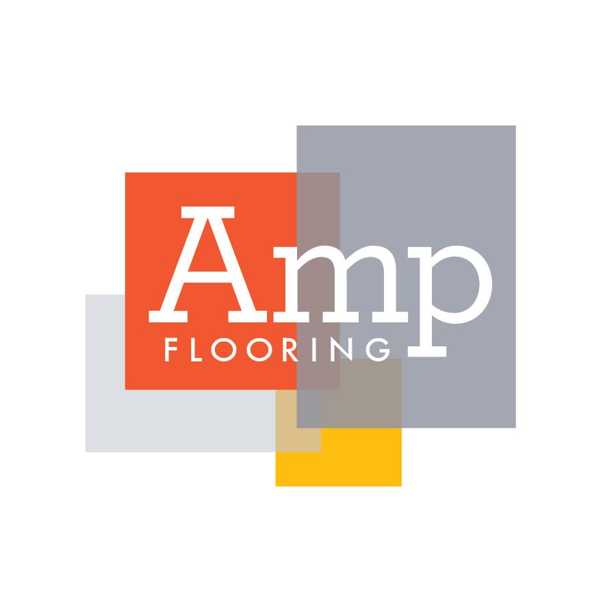 amp logo SELECT.jpg