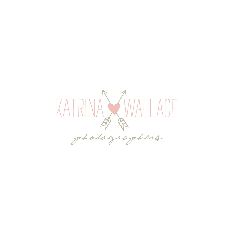 katrina wallace photogs logo FINAL.jpg