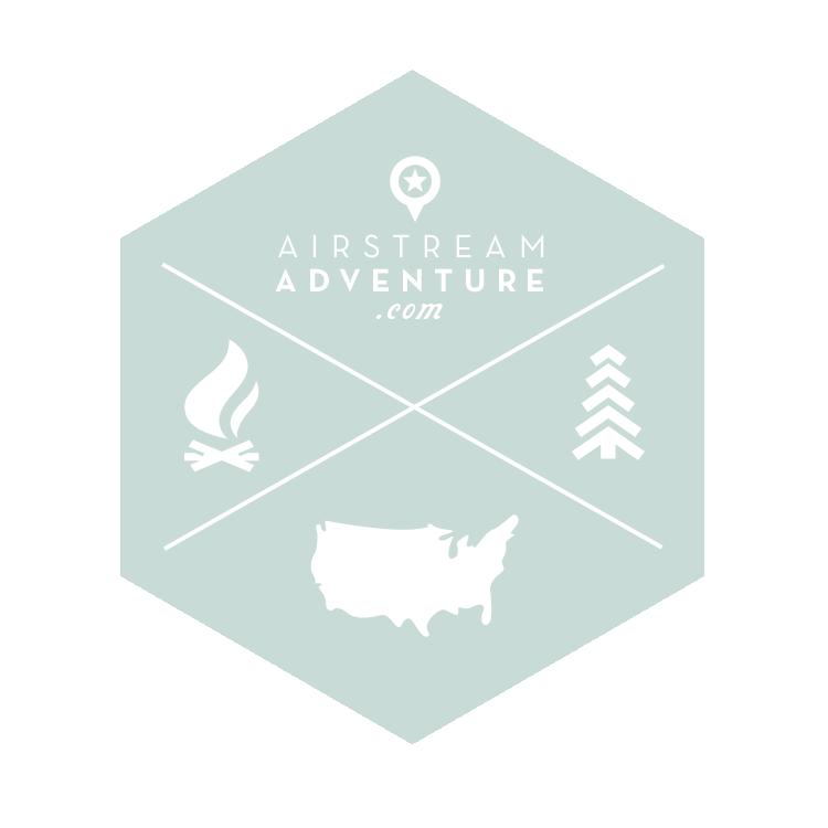 mpp-airstream-adventure-logo
