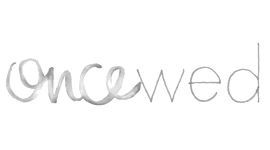 oncewed-badge.png