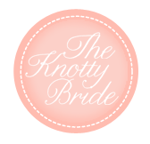 knotty_bride_badge.png