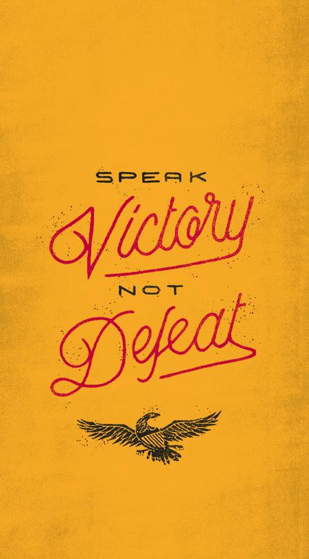 joshua-noom-victory-defeat