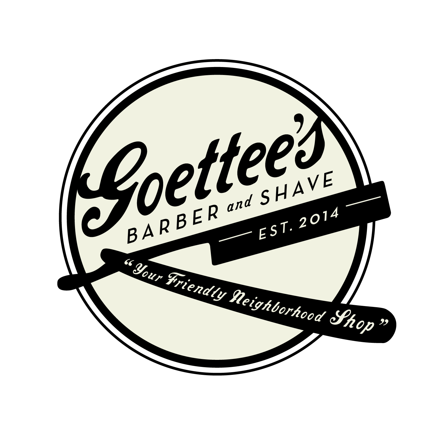 goettee's barber and shave_logo_cream.jpg