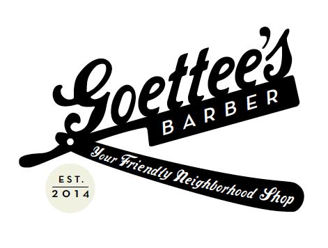 goettees-barber-logo1-mpp