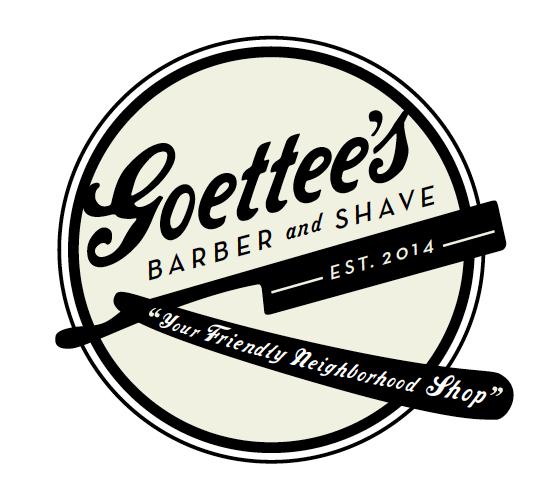 goettees-barber-logo2-mpp