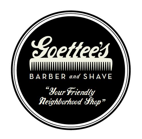 goettees-barber-logo3-mpp