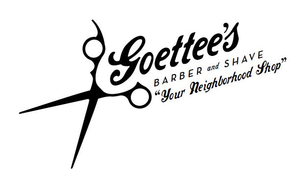 goettees-barber-logo4-mpp