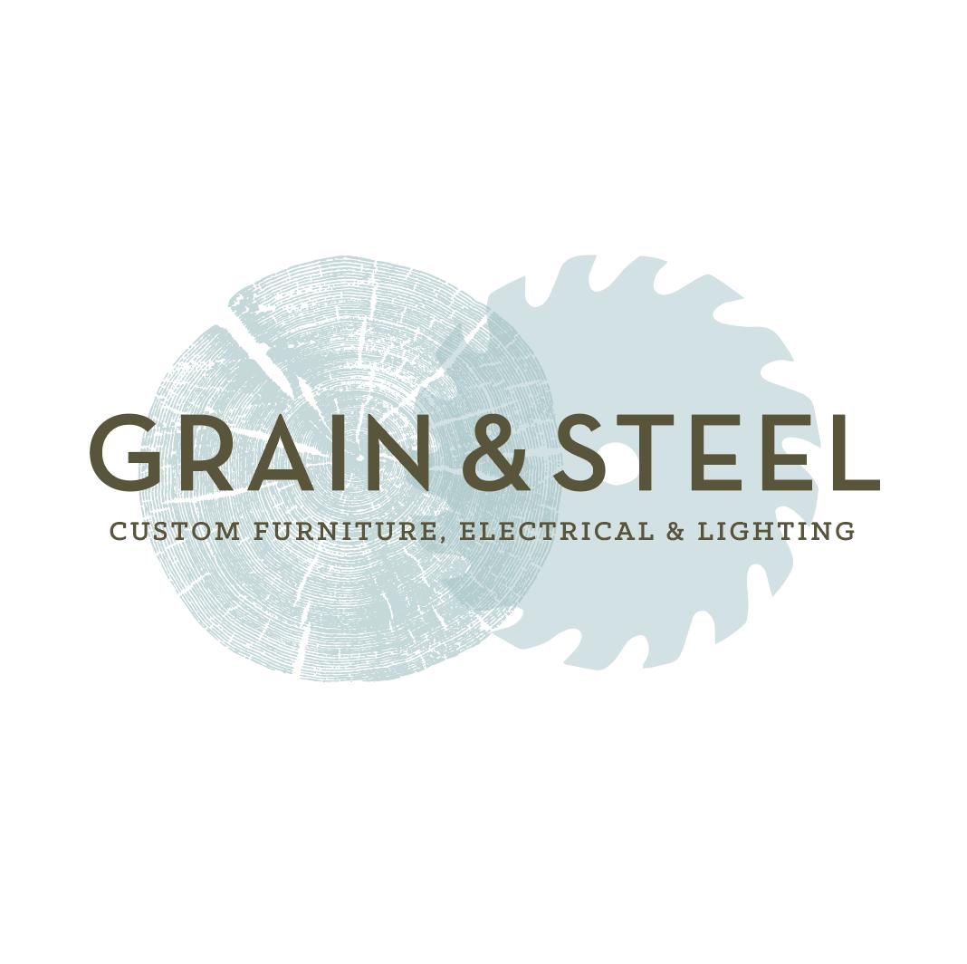 grainandsteel_site.png