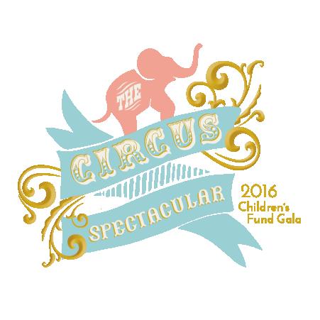 CF_circus spectacular _logo_FINAL.png