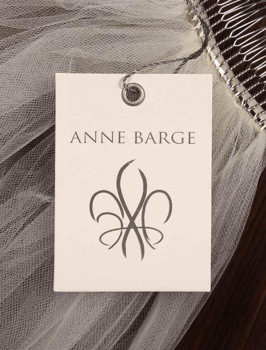Anne-Barge-Logo.jpg