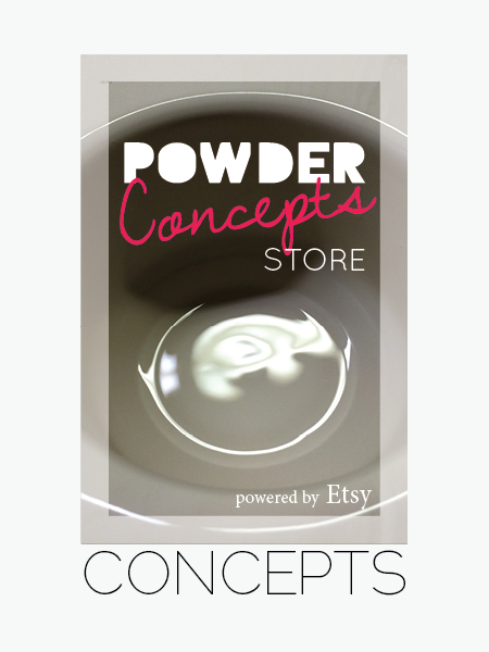 Powder Concepts Store.jpg