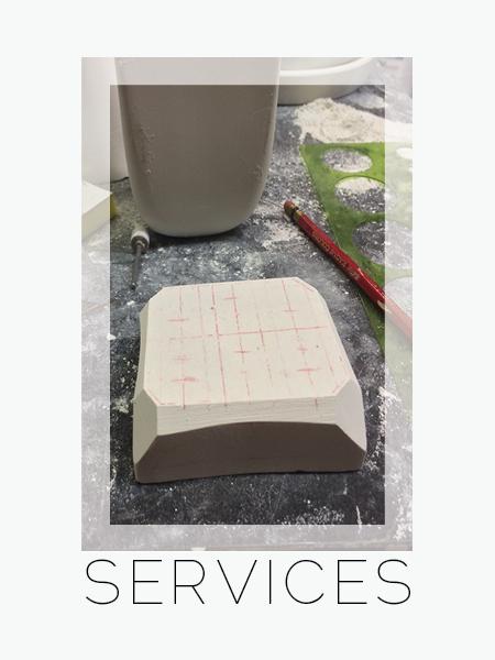 Studio Services.JPG