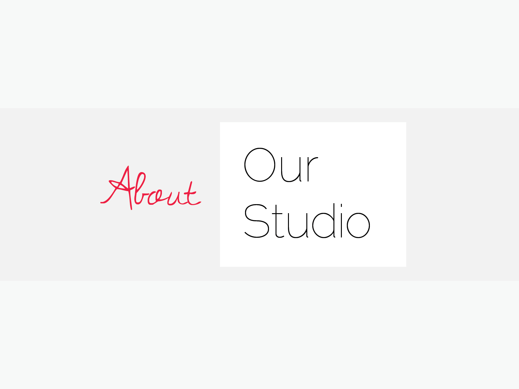 About Our Studio.jpg