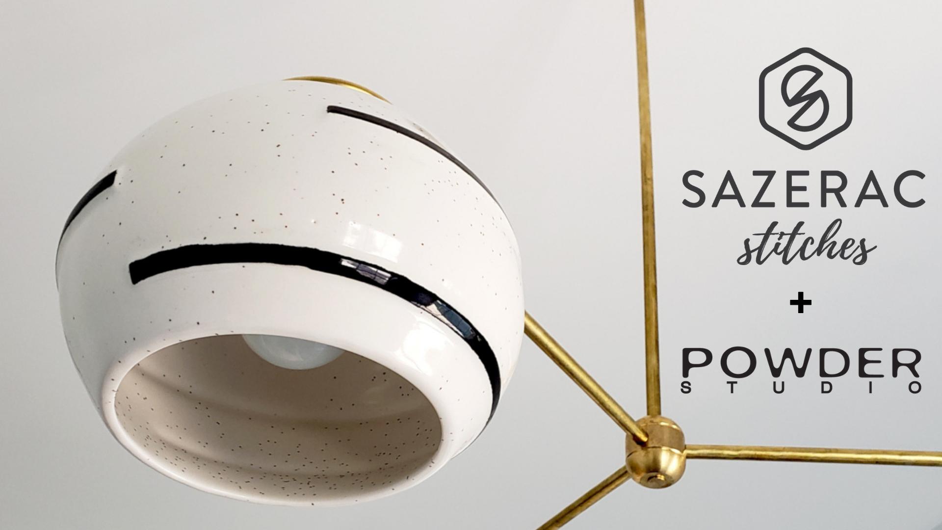 Powder & Saz.png