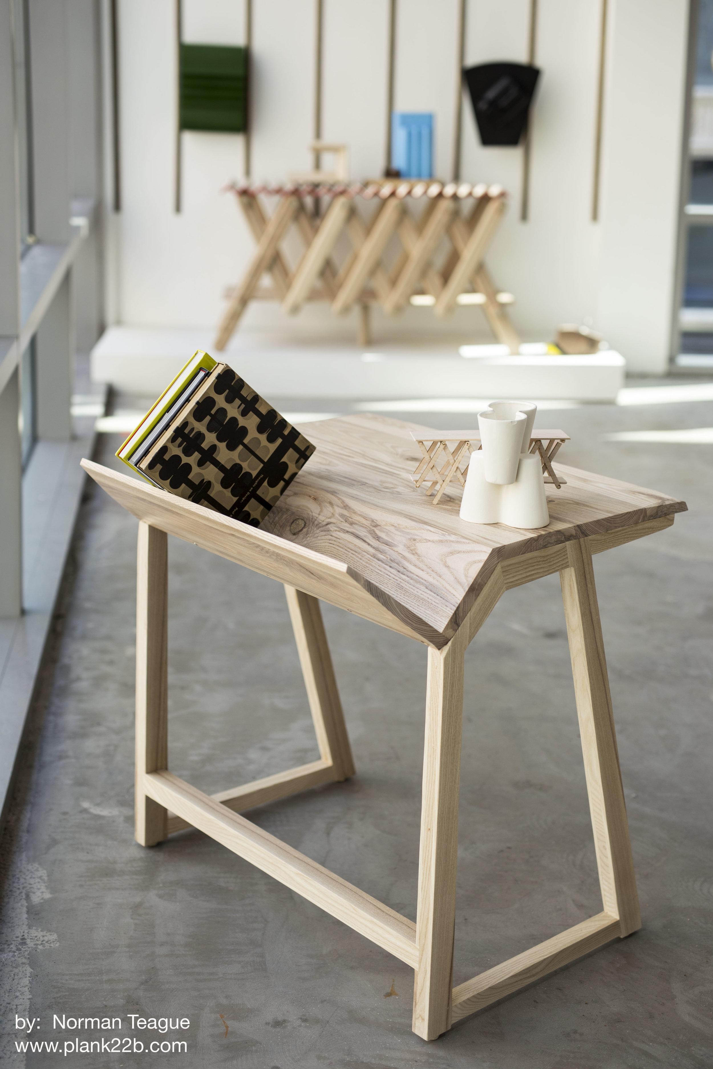 House Desk.jpg