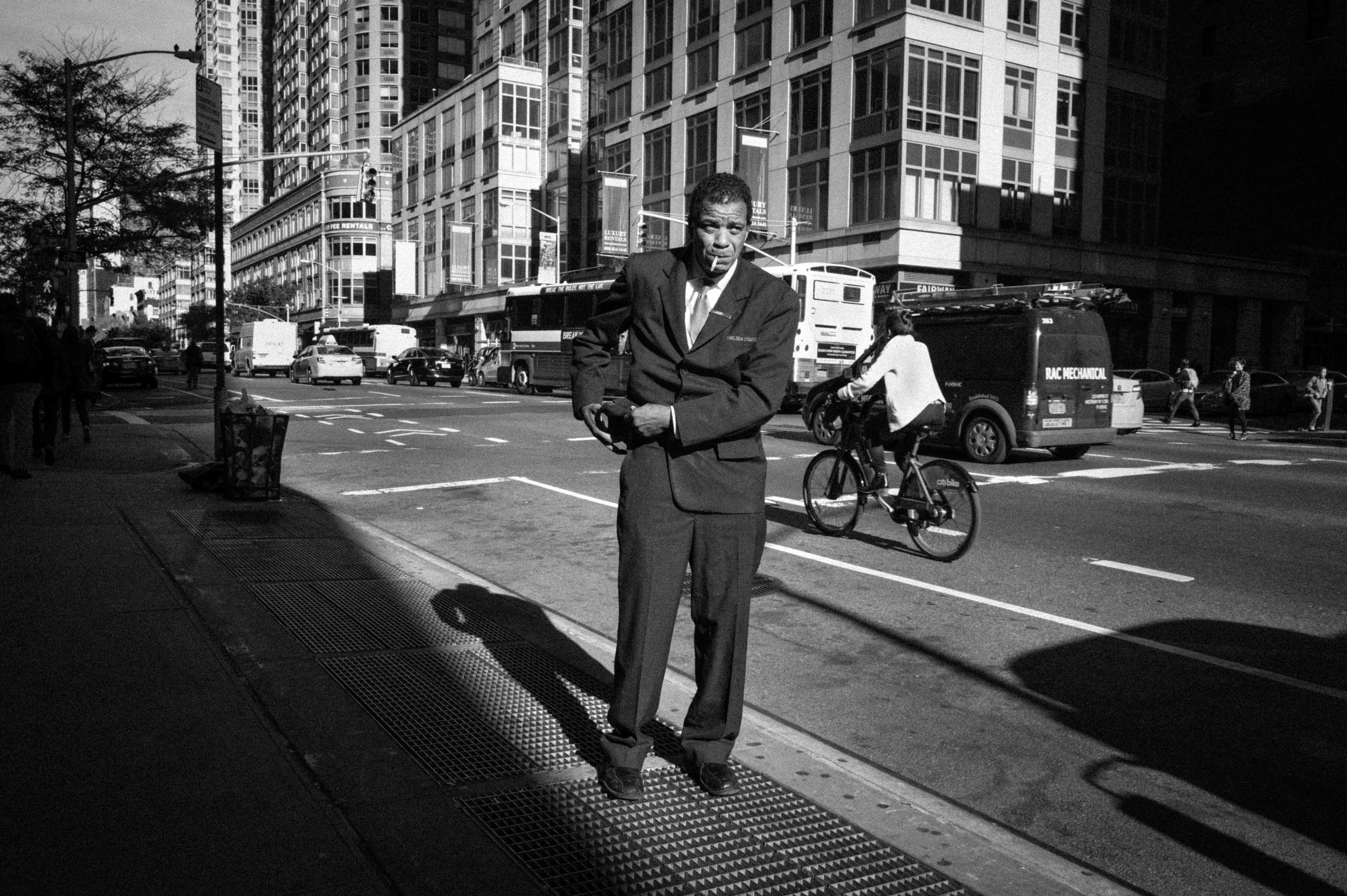 streetphotography new york street nyc_-11.jpg