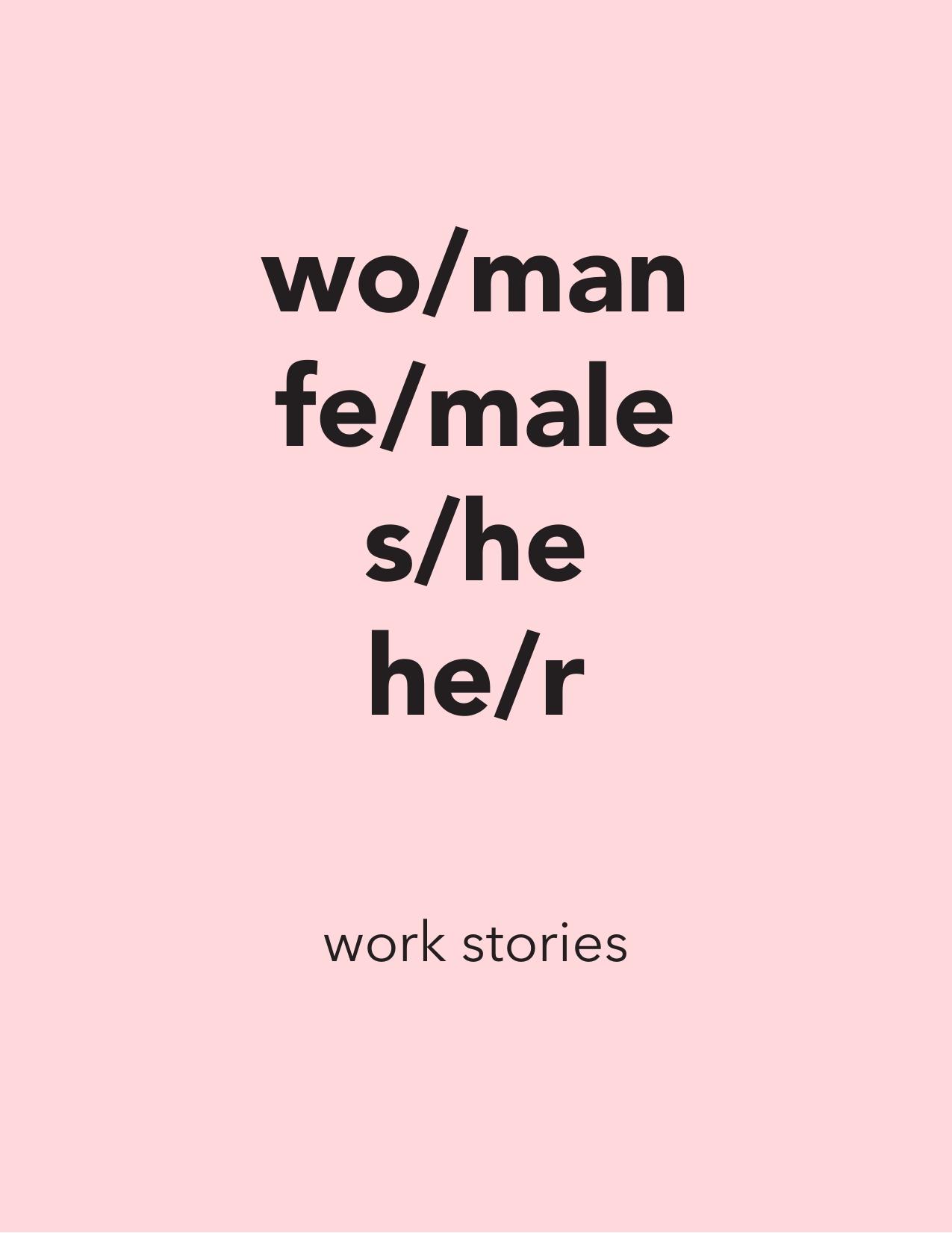 wo:man work stories.jpg