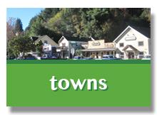 towns_link.jpg