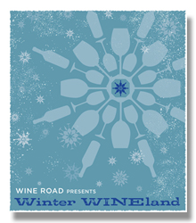 winter_wineland_2014.jpg