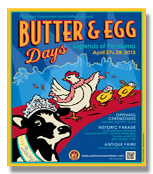butter_and_egg_days_2013.jpg
