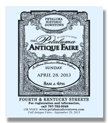 petaluma_spring_antique_fair_2013.jpg