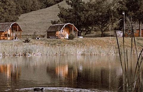 cloverdale koa camping resort