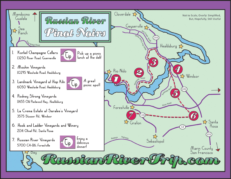 RussianRiverTrip_Pinot Noir_Map_tn.jpg