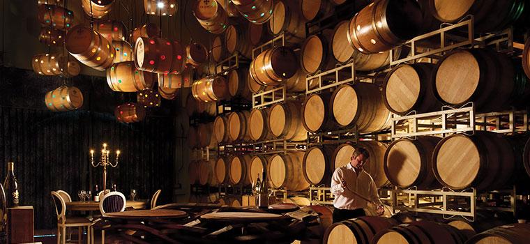 deloach vineyards