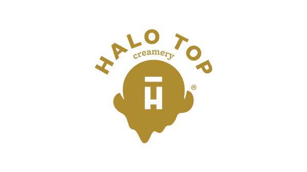 HaloTop.jpg