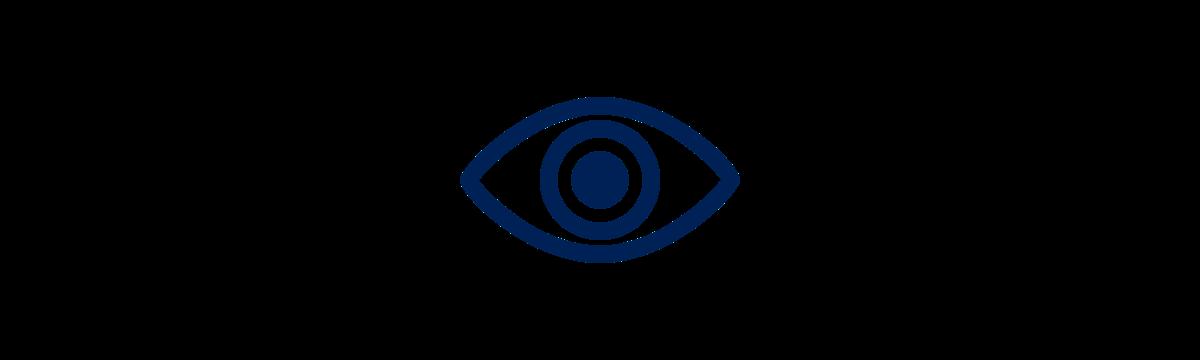 100% Transparent - Other agencies maximize revenue with non-transparent
