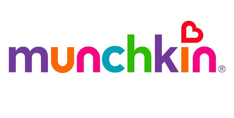 kisspng-logo-coupon-munchkin-inc-infant-munchkin-5b2deddc8fbb45.5242601815297366685887.png