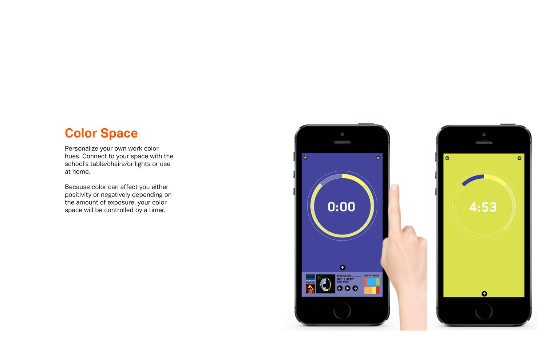reaccd-app2.jpg