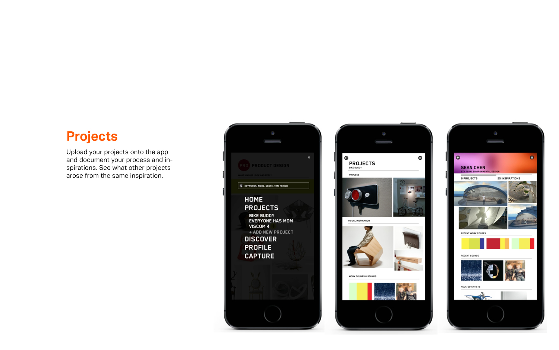 reaccd-app3.jpg