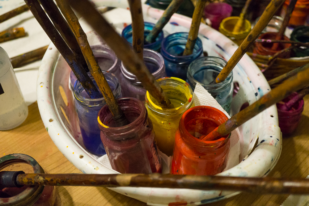 Marbling Workshop studioHAUS-6.jpg