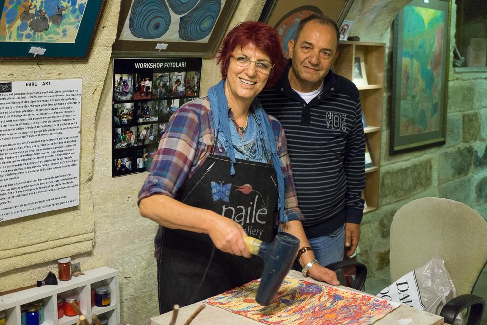 Marbling Workshop studioHAUS-11.jpg