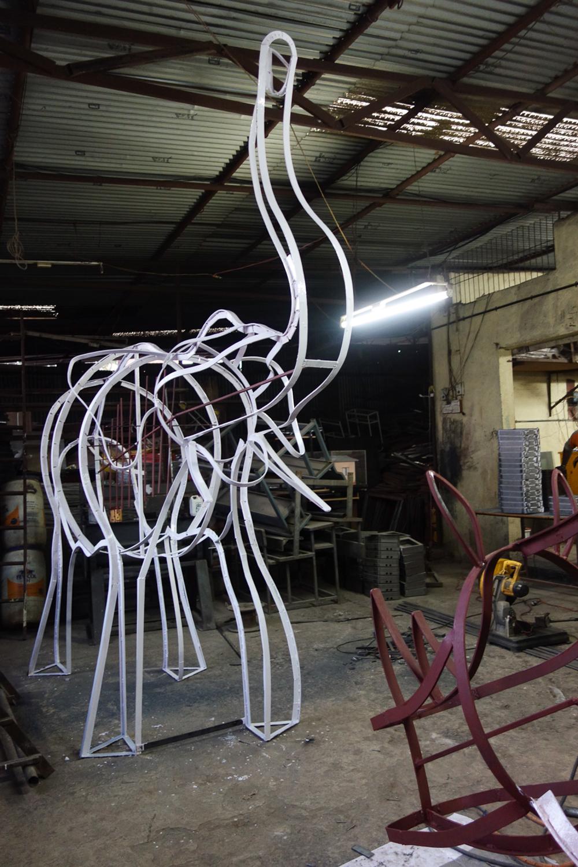 O Hotel Sculpture studioHAUS-1-3.jpg