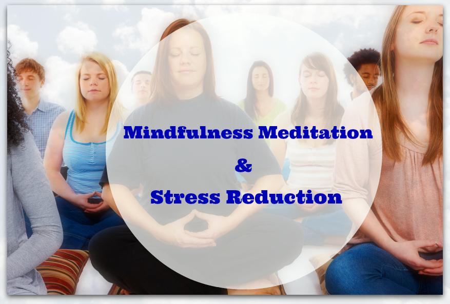 MindfulnessWebpagJeff.jpg