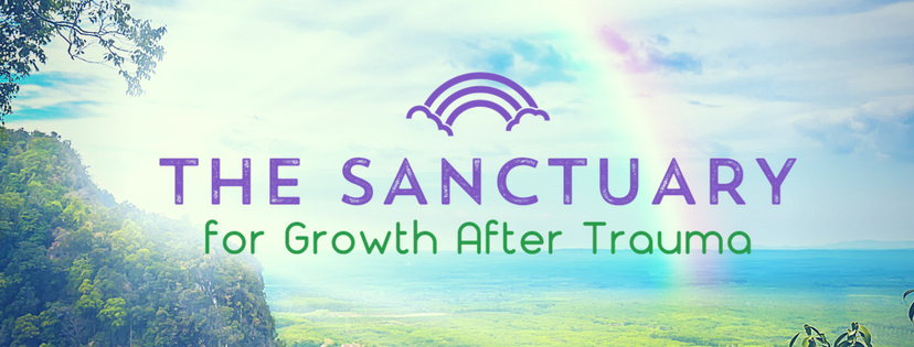 Copy of The Sanctuary for %E2%80%A8Post Traumatic Growth.jpg
