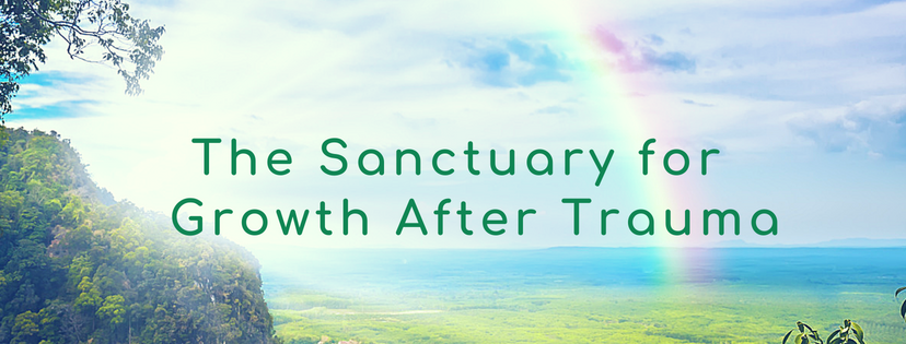 The Sanctuary for Growth After Trauma.png