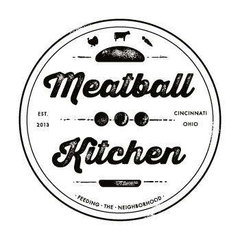 logo_sm-01.jpg