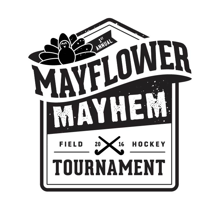 Mayflower-Mayhem.jpg