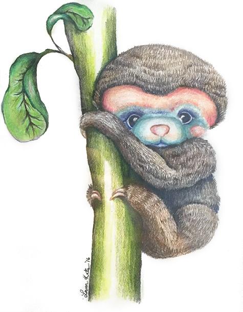rainbow-sloth.png